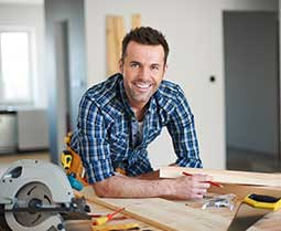 Best Carpentry Services in TX
