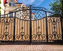Best Fences & Gates Services in TX